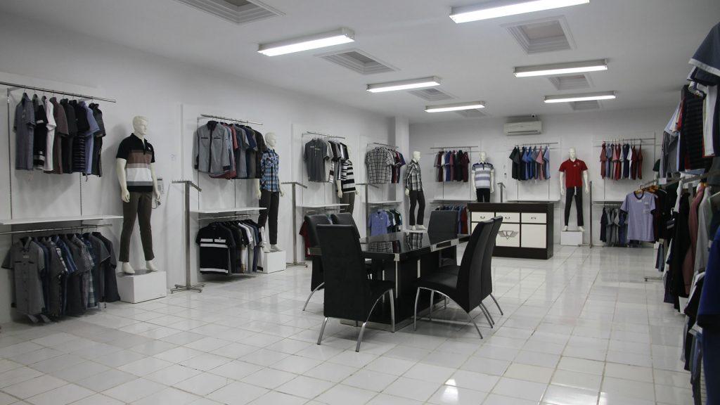 Planning-room1