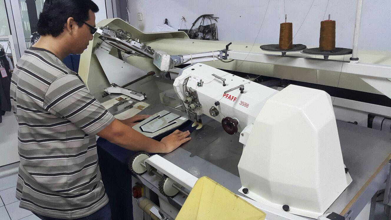 automatic-bordir