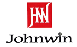 johnwin_logo_transparent