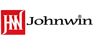 johnwin_logo_horizontal