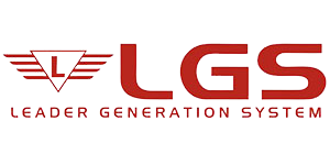 lgsapparel-logo-123